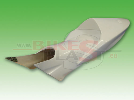 KAWASAKI-ZX6-R-2005-2006-Fairings-Bodywork-2