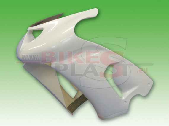 KAWASAKI-ZX6-R-2005-2006-Fairings-Bodywork-4