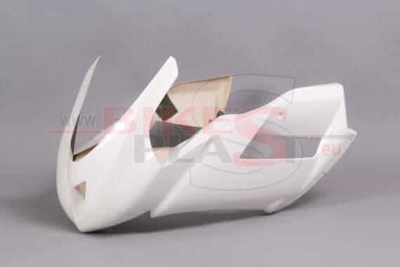 KAWASAKI-ZX6-R-2007-2007-Fairings-Bodywork-2