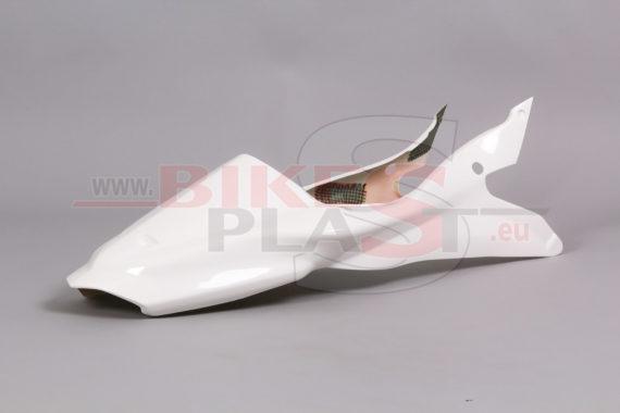 KAWASAKI-ZX6-R-2007-2007-Fairings-Bodywork-6