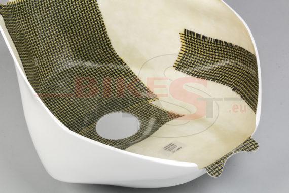 KAWASAKI-ZX6-R-2009-2012-Fairings-Bodywork-27