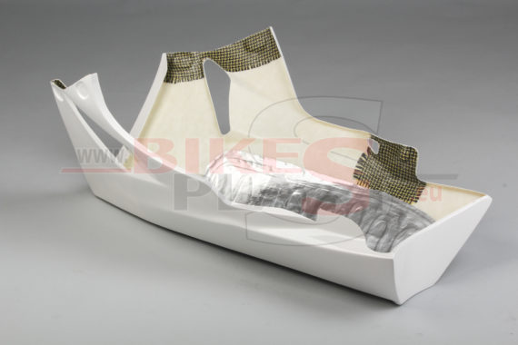 KAWASAKI-ZX6-R-2009-2012-Fairings-Bodywork-35