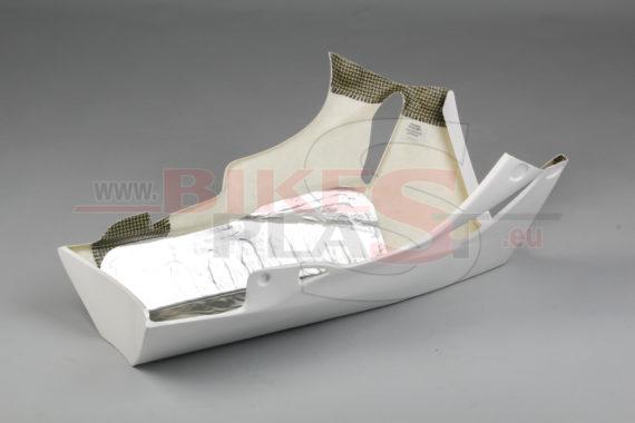 KAWASAKI-ZX6-R-2009-2012-Fairings-Bodywork-37