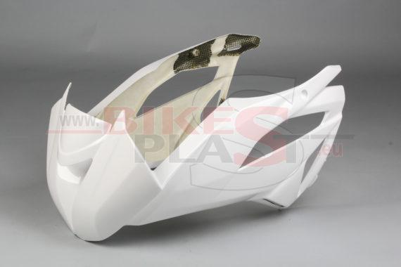 KAWASAKI-ZX6-R-2009-2012-Fairings-Bodywork-40