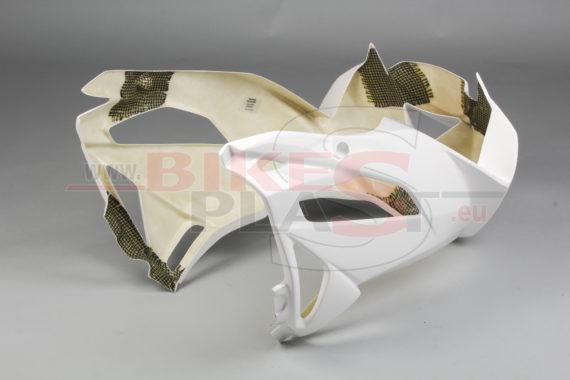 KAWASAKI-ZX6-R-2009-2012-Fairings-Bodywork-42