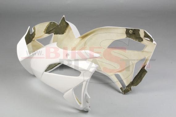 KAWASAKI-ZX6-R-2009-2012-Fairings-Bodywork-43