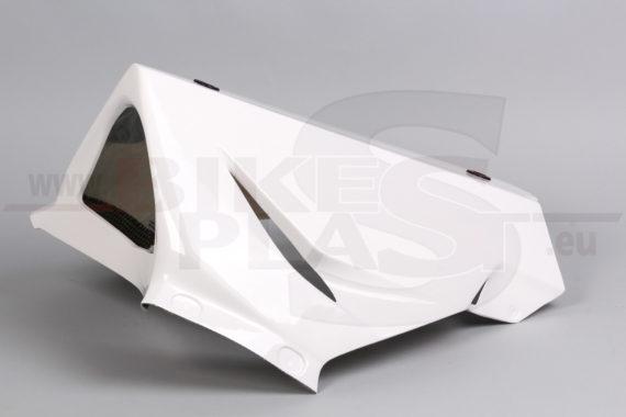 KAWASAKI-ZX6-R-636-2013-Bodywork-FAIRINGS-14
