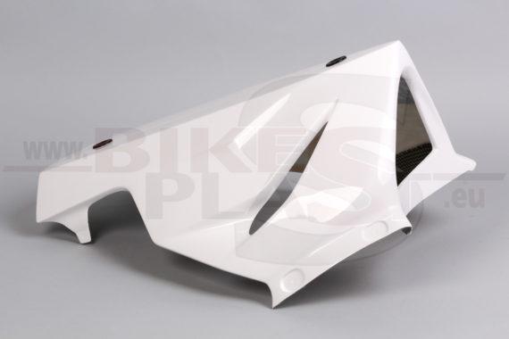 KAWASAKI-ZX6-R-636-2013-Bodywork-FAIRINGS-15