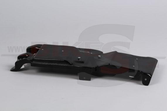 KAWASAKI-ZX6-R-636-2013-Bodywork-FAIRINGS-20