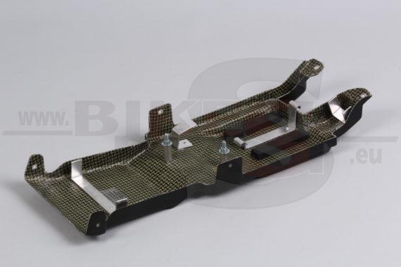 KAWASAKI-ZX6-R-636-2013-Bodywork-FAIRINGS-23