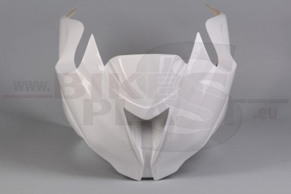 KAWASAKI-ZX6-R-636-2013-Bodywork-FAIRINGS-32