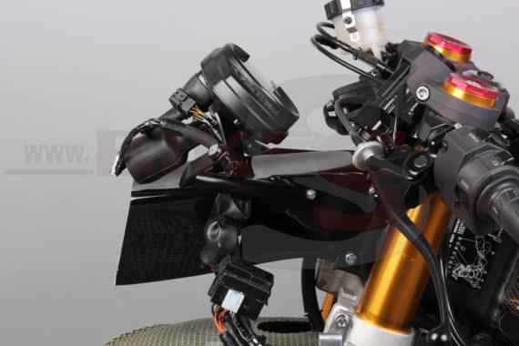KAWASAKI-ZX6-R-636-2013-Bodywork-FAIRINGS-33