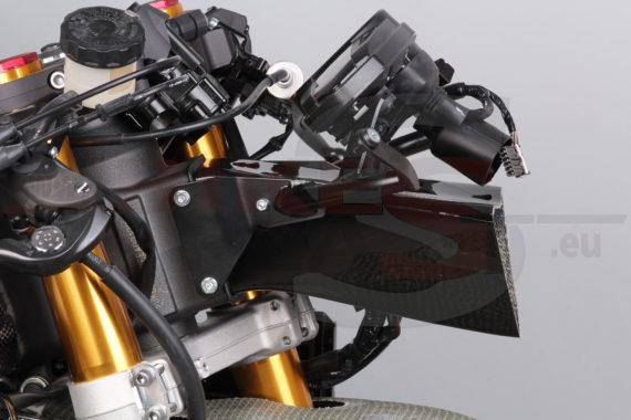 KAWASAKI-ZX6-R-636-2013-Bodywork-FAIRINGS-42
