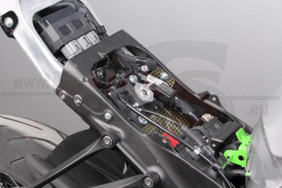 KAWASAKI-ZX6-R-636-2013-Bodywork-FAIRINGS-43