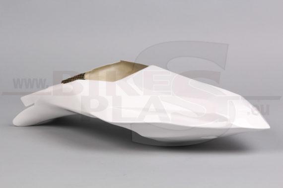 KAWASAKI-ZX6-R-636-2013-Bodywork-FAIRINGS-5