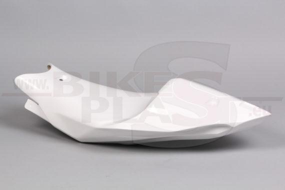 KAWASAKI-ZX6-R-636-2013-Bodywork-FAIRINGS-6