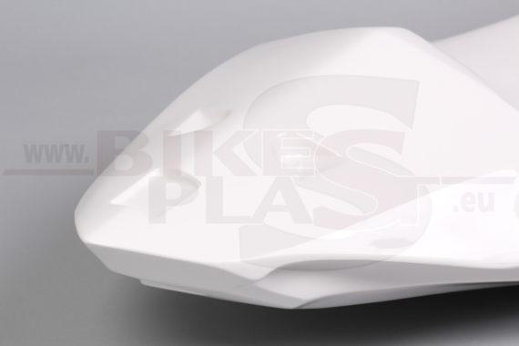 KAWASAKI-ZX6-R-636-2013-Bodywork-FAIRINGS-8