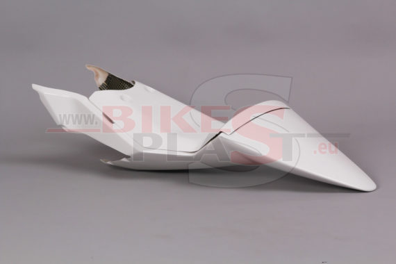 KTM-RC8-SET-Bodywork-FAIRINGS-11