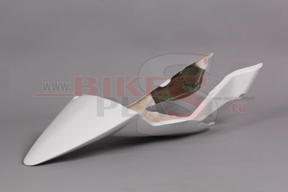 KTM-RC8-SET-Bodywork-FAIRINGS-13