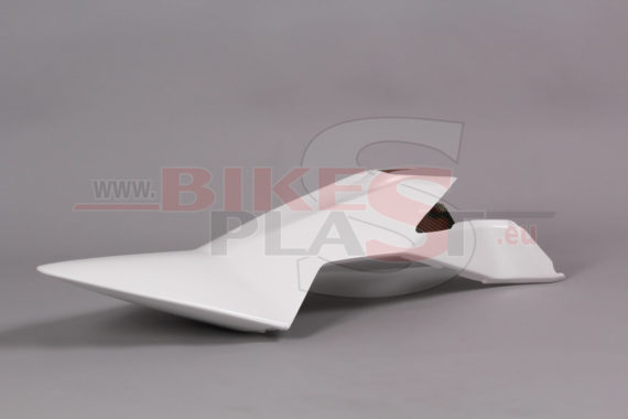 KTM-RC8-SET-Bodywork-FAIRINGS-14