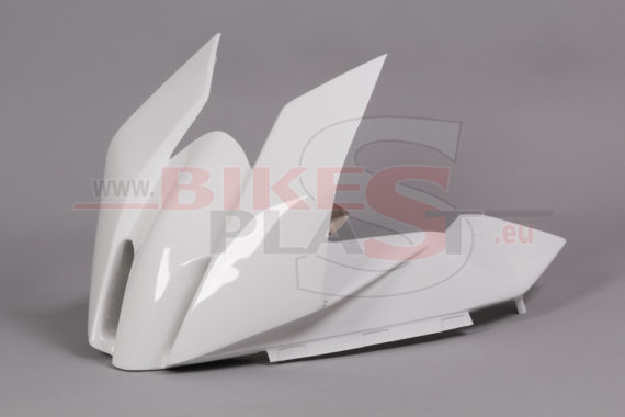 KTM-RC8-SET-Bodywork-FAIRINGS-3
