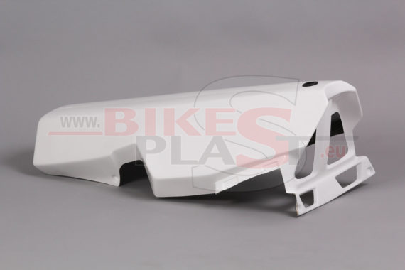 KTM-RC8-SET-Bodywork-FAIRINGS-5