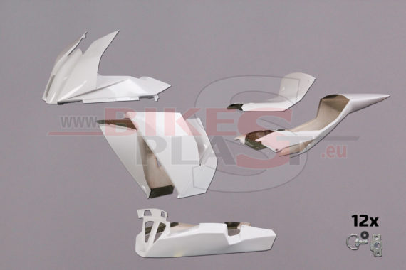 KTM-RC8-SET-Bodywork-FAIRINGS