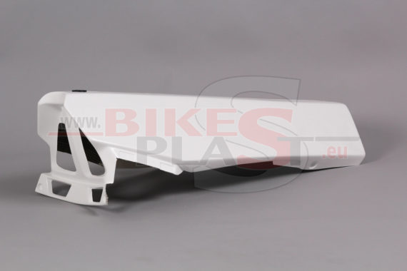 KTM-RC8-SET-Bodywork-FAIRINGS-6