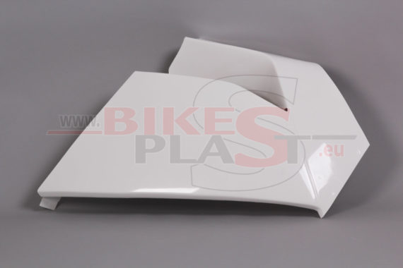 KTM-RC8-SET-Bodywork-FAIRINGS-7