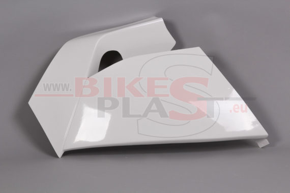 KTM-RC8-SET-Bodywork-FAIRINGS-8