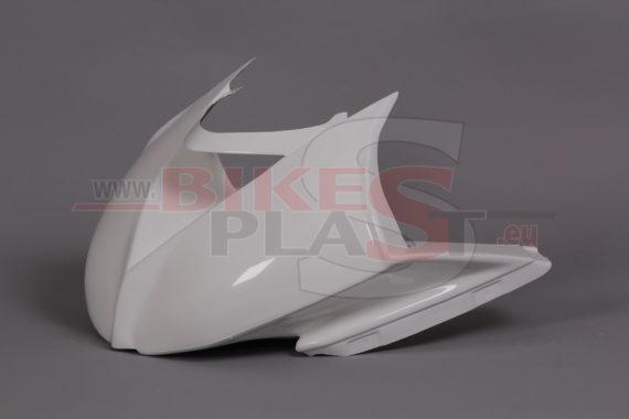 Kawasaki-ZX10R-2007-2008-SET-Bodywork-FAIRINGS-2