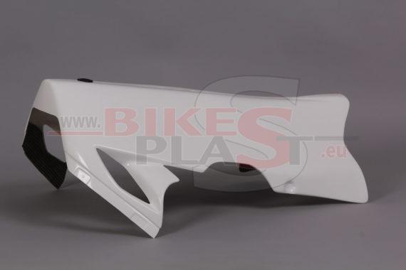 Kawasaki-ZX10R-2007-2008-SET-Bodywork-FAIRINGS-3