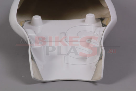 Kawasaki-ZX10R-2011-2015-SET-Bodywork-FAIRINGS-10