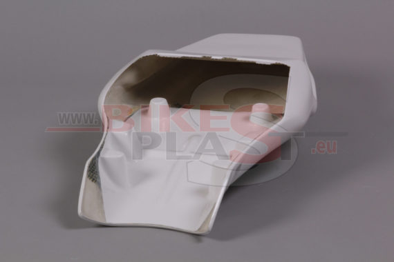 Kawasaki-ZX10R-2011-2015-SET-Bodywork-FAIRINGS-11