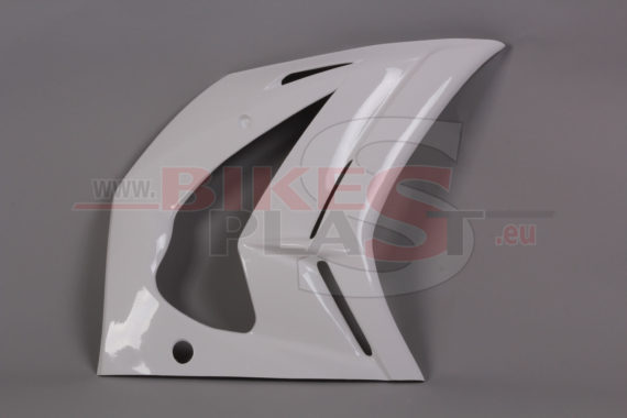 Kawasaki-ZX10R-2011-2015-SET-Bodywork-FAIRINGS-12