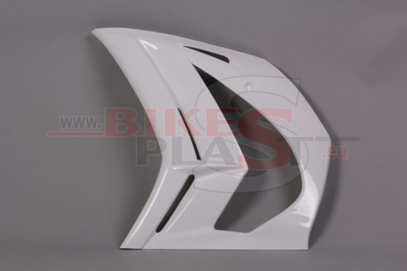 Kawasaki-ZX10R-2011-2015-SET-Bodywork-FAIRINGS-13