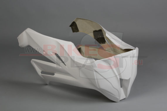Kawasaki-ZX10R-2011-2015-SET-Bodywork-FAIRINGS-23