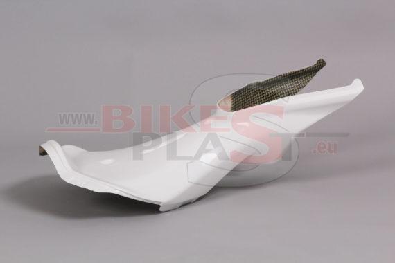 MV-AGUSTA-F3-675-2012-SET-Bodywork-FAIRINGS-10