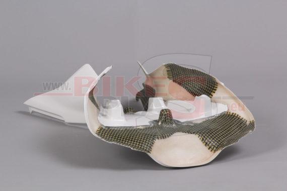 MV-AGUSTA-F3-675-2012-SET-Bodywork-FAIRINGS-11