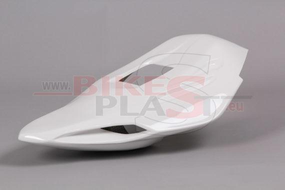 MV-AGUSTA-F3-675-2012-SET-Bodywork-FAIRINGS-13