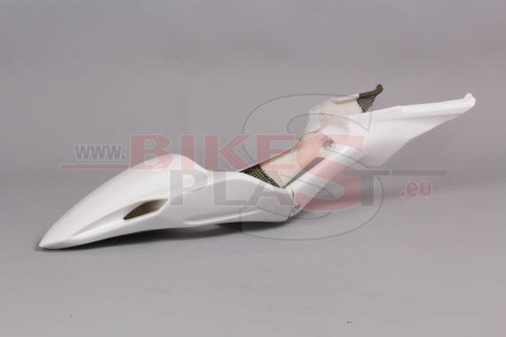 MV-AGUSTA-F3-675-2012-SET-Bodywork-FAIRINGS-14