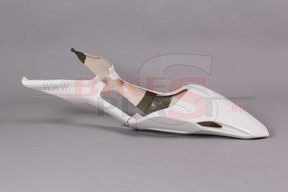 MV-AGUSTA-F3-675-2012-SET-Bodywork-FAIRINGS-15