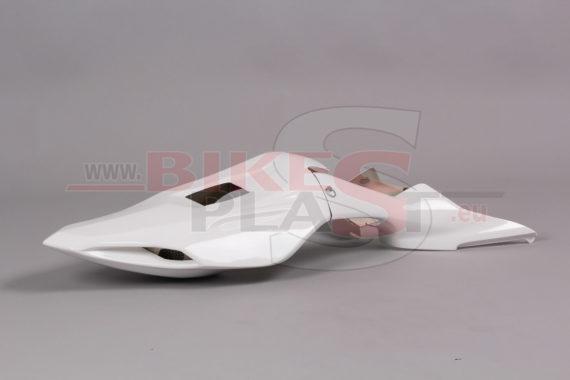 MV-AGUSTA-F3-675-2012-SET-Bodywork-FAIRINGS-16