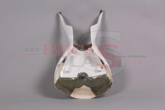 MV-AGUSTA-F3-675-2012-SET-Bodywork-FAIRINGS-17