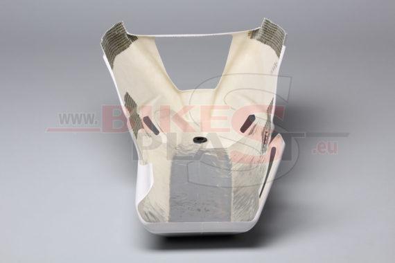 MV-AGUSTA-F3-675-2012-SET-Bodywork-FAIRINGS-18