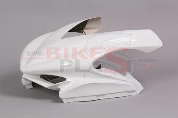 MV-AGUSTA-F3-675-2012-SET-Bodywork-FAIRINGS-4