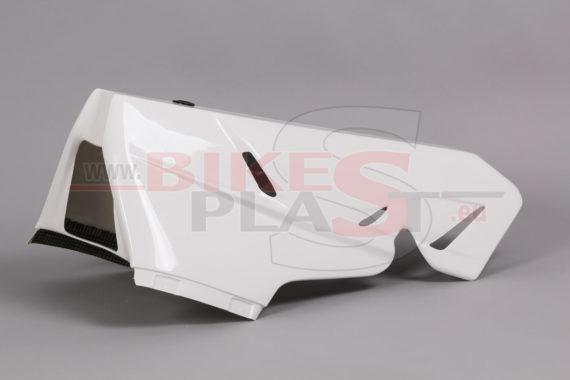 MV-AGUSTA-F3-675-2012-SET-Bodywork-FAIRINGS-5