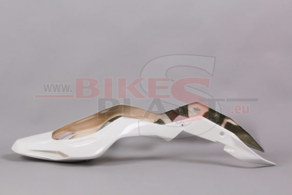 MV-AGUSTA-F4-1000-SET-Bodywork-FAIRINGS-11