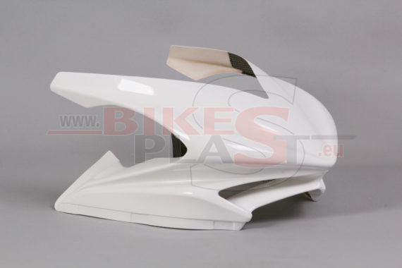 MV-AGUSTA-F4-1000-SET-Bodywork-FAIRINGS-2