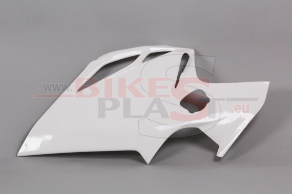 MV-AGUSTA-F4-1000-SET-Bodywork-FAIRINGS-4